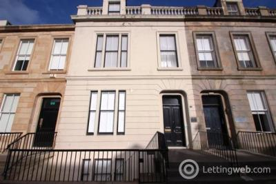 Property to rent in Berkeley Street, G3 7DS