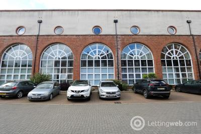 Property to rent in Cook Street, G5 8JN