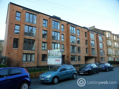 Property to rent in Lochleven  Apartments
