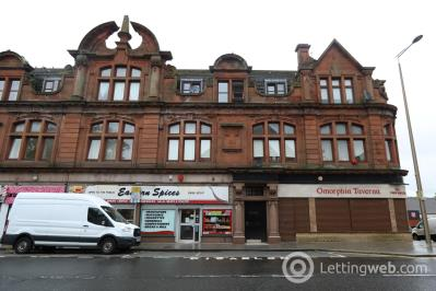 Property to rent in Main Street, ML4 1AW