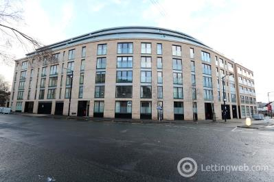 Property to rent in Minerva Street