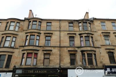 Property to rent in Byres Road, G12 8TT