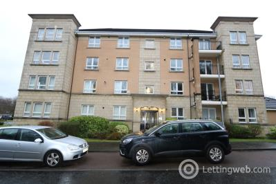 Property to rent in Kirklee Gate