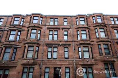 Property to rent in Farmeloan Road, Glasgow, G73 1DP