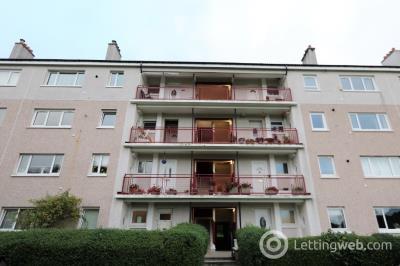Property to rent in Bonnyrigg Drive, Glasgow, G43 1HW