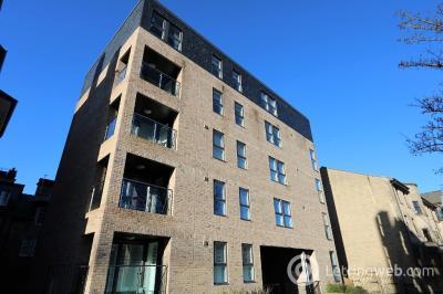 Property to rent in Redlands Lane, Glasgow, G12 0AF