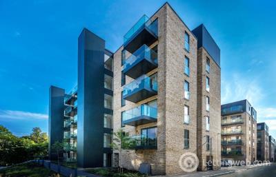 Property to rent in Hamilton Gardens, Glasgow, G12 8BD