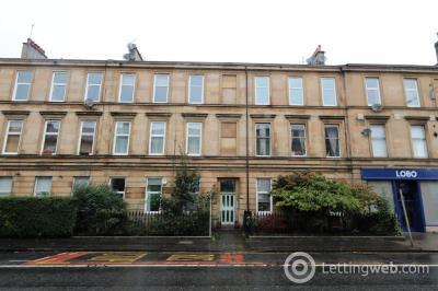 Property to rent in Pollokshaws Road, Glasgow, G41 2AE