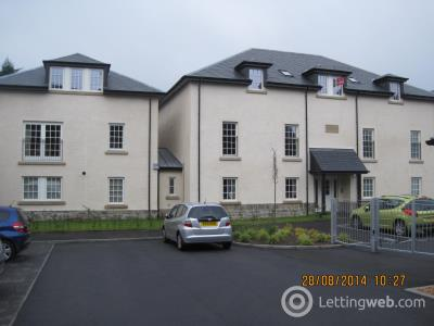 Property to rent in Westbay Court 34A Albert Road Broughty Ferry