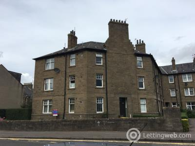 Property to rent in 13A Queen Street
