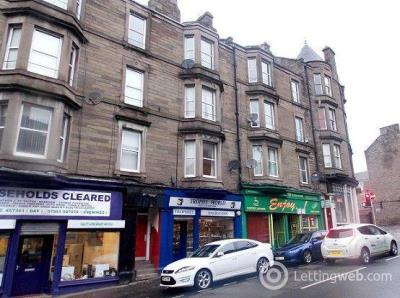 Property to rent in Albert Street