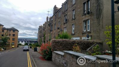 Property to rent in 49 Taylors Lane Dundee