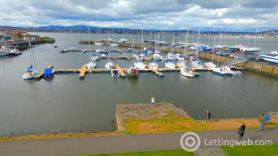 Property to rent in 96 Harbour Road