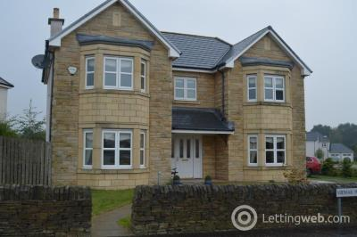 Property to rent in Midmarr Place Broughty Ferry