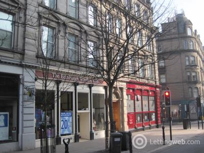 Property to rent in 55 Commercial Street