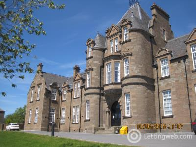 Property to rent in 20 Parkview 309 Blackness Road Dundee