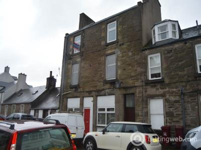 Property to rent in Ambrose Street , Broughty Ferry , Dundee