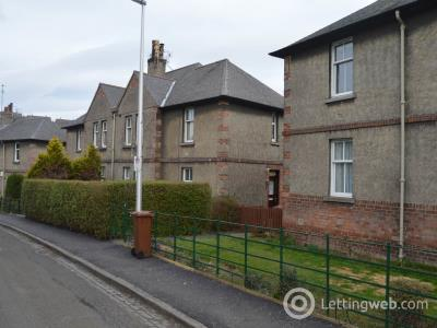 Property to rent in Ashbank Road, Dundee,