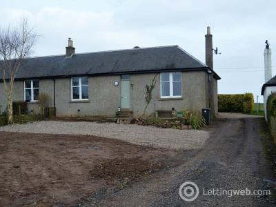 Property to rent in Mains of Ravensby , Carnoustie, Angus