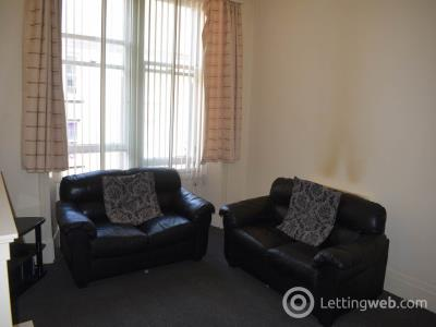 Property to rent in Cardean Street, Dundee,