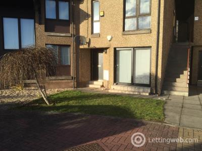 Property to rent in Dunalistair Gardens, Broughty Ferry, Dundee