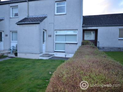 Property to rent in Fettercairn Drive, Broughty Ferry, Dundee