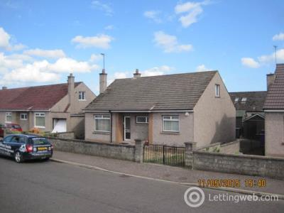 Property to rent in Dalhousie Street, Monifieth, Angus