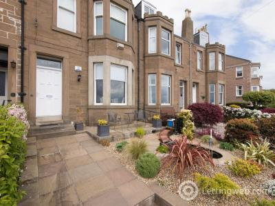 Property to rent in Westpark Gardens, Dundee,