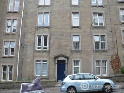 Property to rent in 17 Forest Park Road, Dundee,