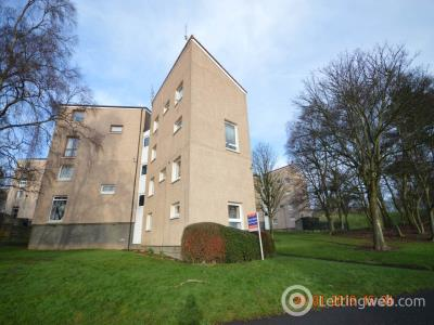 Property to rent in Yarrow Terrace, Dundee,
