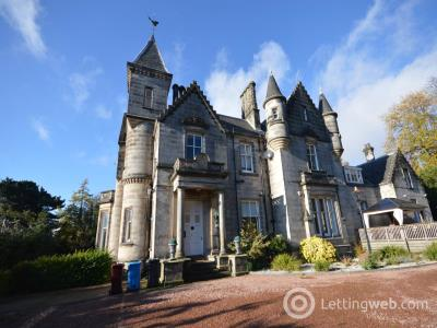 Property to rent in 474 Perth Road, Dundee,