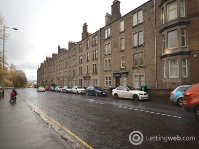 Property to rent in Lochee Road, Dundee,