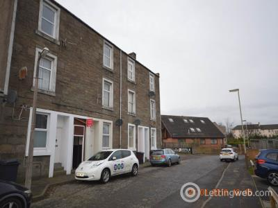 Property to rent in North Street, Dundee,