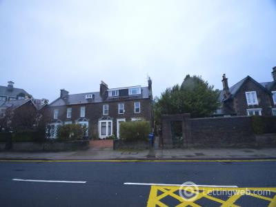 Property to rent in Broughty Ferry , Dundee,
