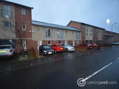 Property to rent in Craigie Street, Dundee,