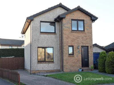 Property to rent in Beechwood Road, Arbroath,