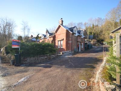 Property to rent in Ballindean, Inchture, Perthshire