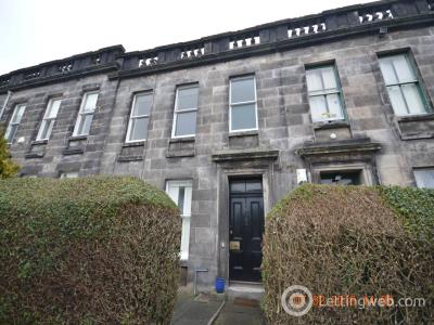 Property to rent in Windsor Street , Dundee,