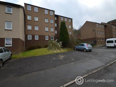 Property to rent in Keats Place, Dundee,
