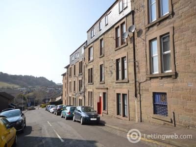 Property to rent in Campbell Street,