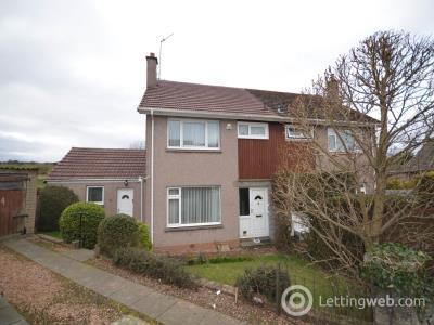 Property to rent in Devonlea Road, Wormit,