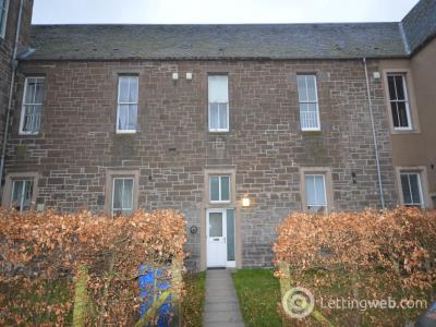 Property to rent in North Road, Liff, Dundee