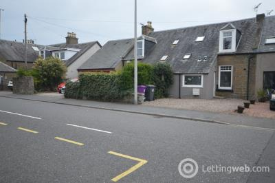 Property to rent in Ferry Road, Monifieth, Dundee, DD5 4NU