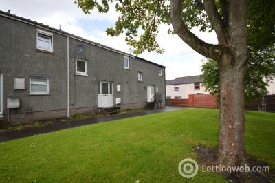 Property to rent in Greenlee Drive, Dundee, DD2 2RA