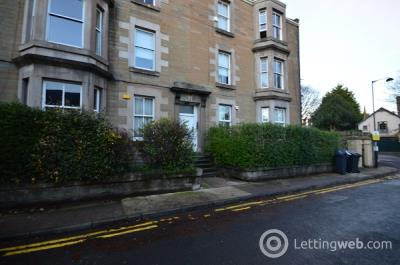 Property to rent in Seafield Road, Dundee, DD1 4NW