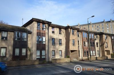 Property to rent in Lochee Road, Dundee, DD2 2ND