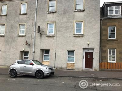 Property to rent in Church Street, Broughty Ferry, Dundee, DD5 1AL