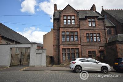 Property to rent in Maitland Street , Stobswell, Dundee, DD4 6RW