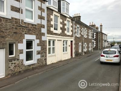 Property to rent in King Street, Newport-on-Tay, Fife, DD6 8BN