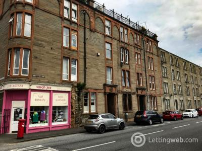 Property to rent in Broughty Ferry Road, Other, Dundee, DD4 6JS